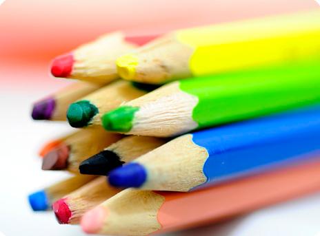 pastely-uhliky-ceruzky