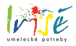 Irise - logo